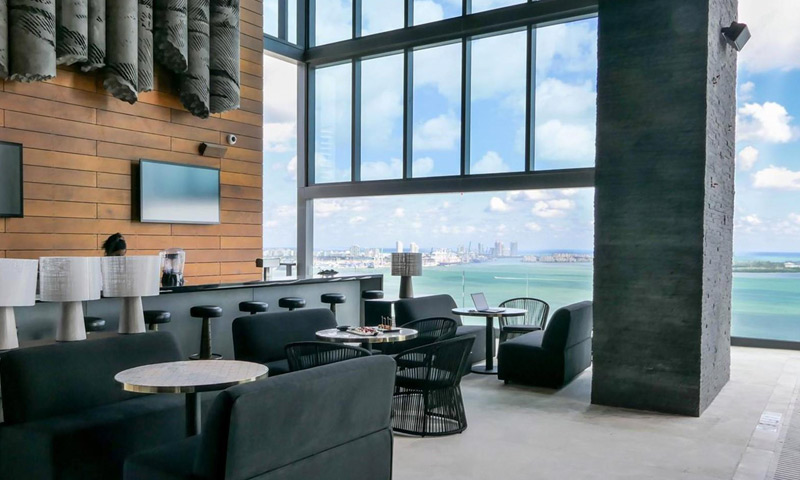 09-Echo-Brickell-Amenities-6