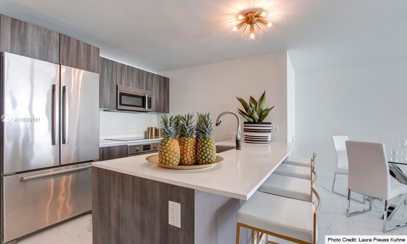09-Aria-on-the-Bay-2021-Residence