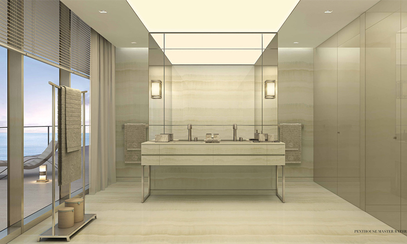 armani-residence-bathroom