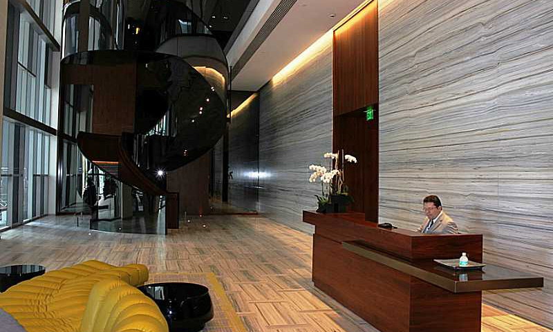 brickell-house-lobby