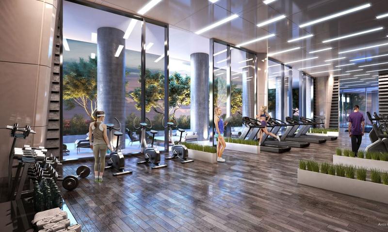 canvas-gym
