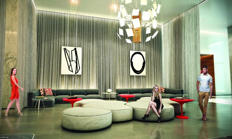 canvas-lounge