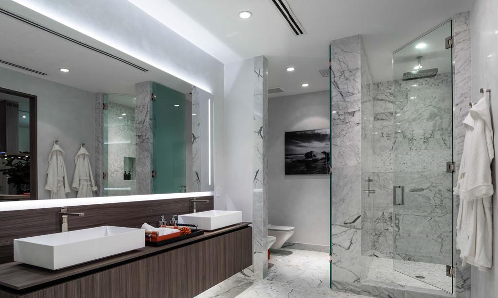 brickell-flatiron-bathroom