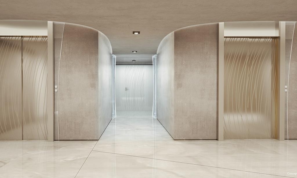 brickell-flatiron-elevator