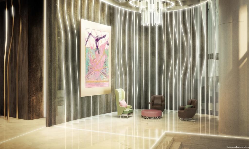 brickell-flatiron-foyer