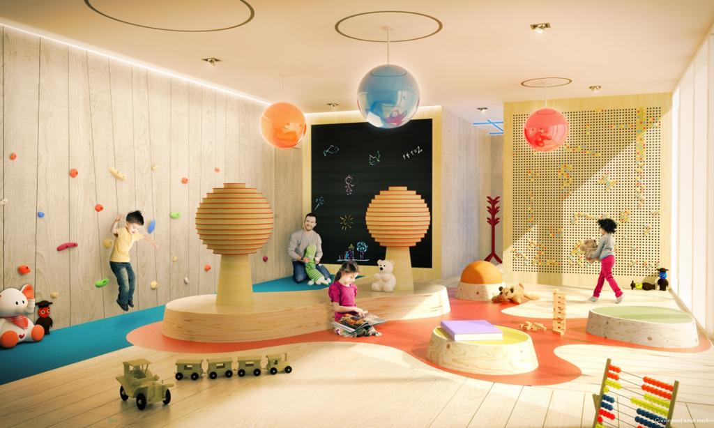 brickell-flatiron-kids-playroom