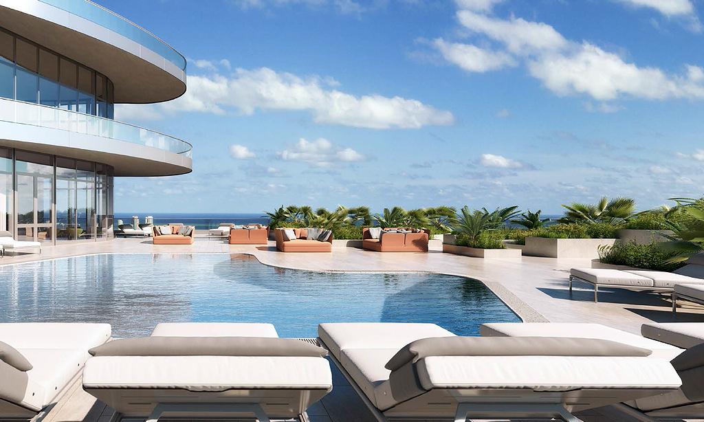 brickell-flatiron-pool