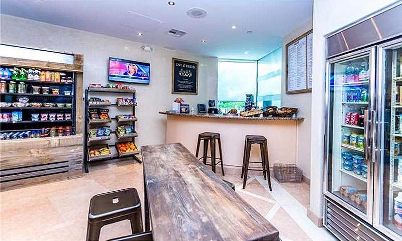 bristol-tower-cafe