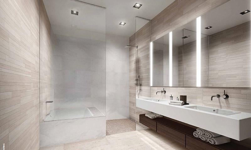 louver-house-bathroom