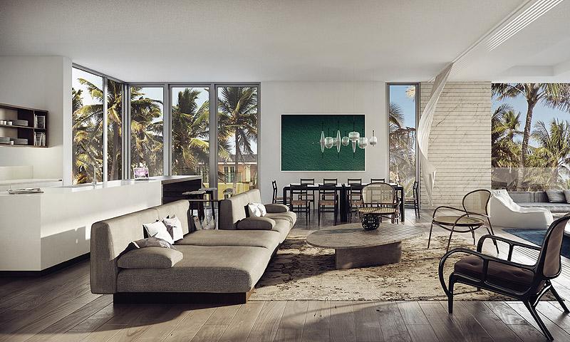 louver-house-interiors
