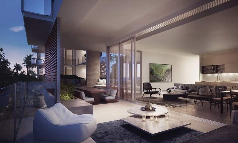 louver-house-living