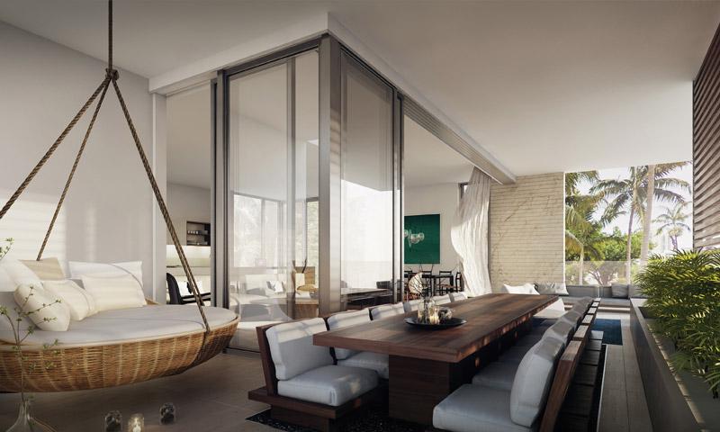 louver-house-terrace