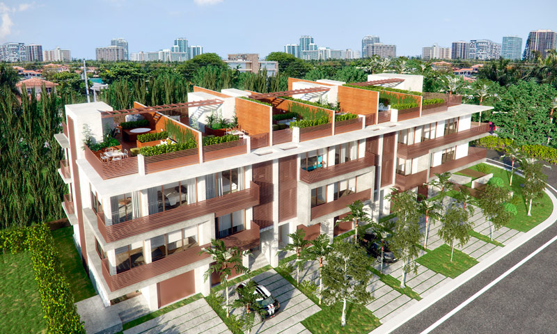 9900-Bay-Harbor-Townhomes-Building-3