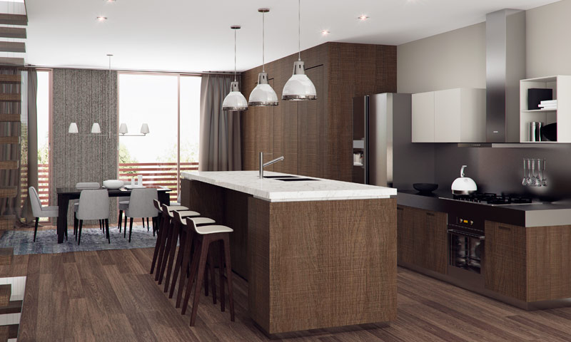 9900-Bay-Harbor-Townhomes-Kitchen