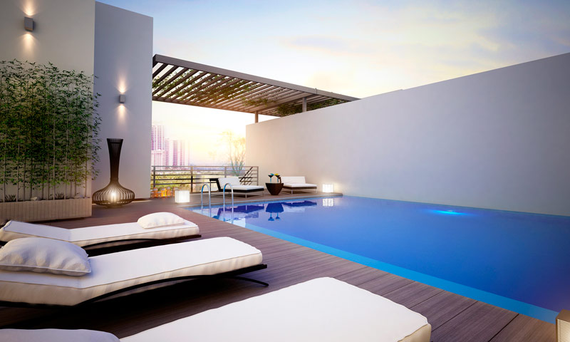 9900-Bay-Harbor-Townhomes-Pool-2