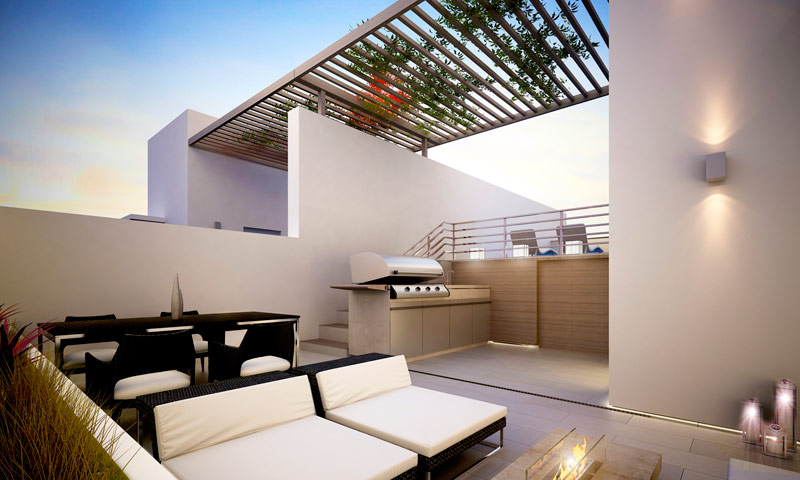 9900-Bay-Harbor-Townhomes-Terrace