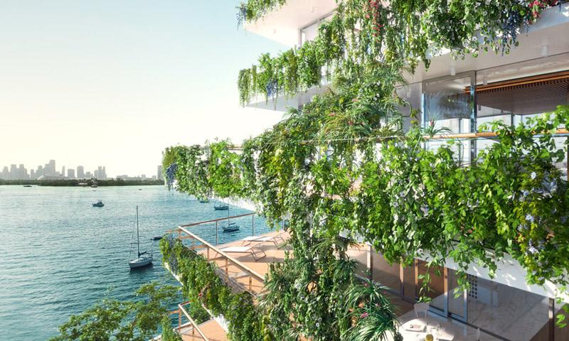 Monard-Terrace-Balconies