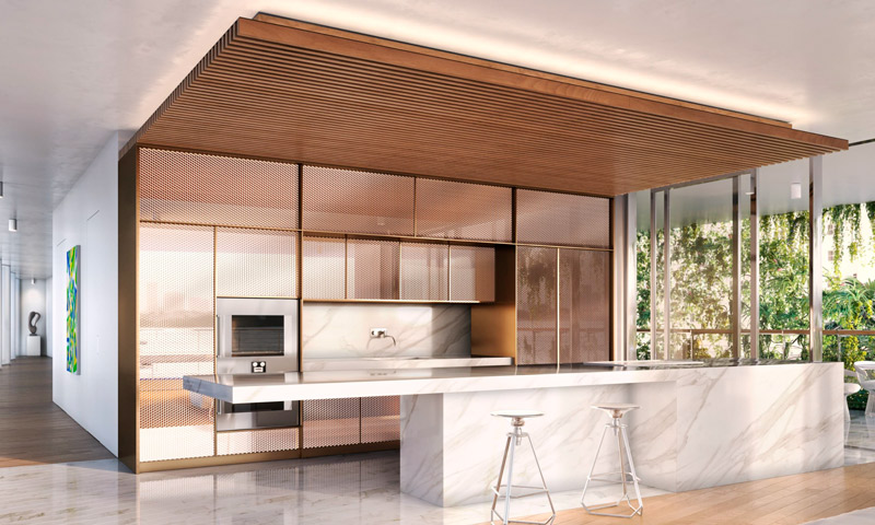 Monard-Terrace-Kitchen