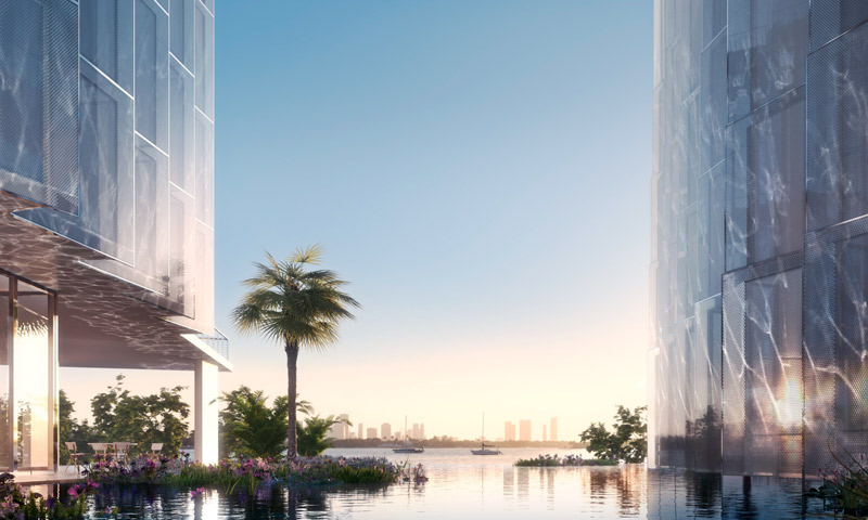 Monard-Terrace-Lagoon