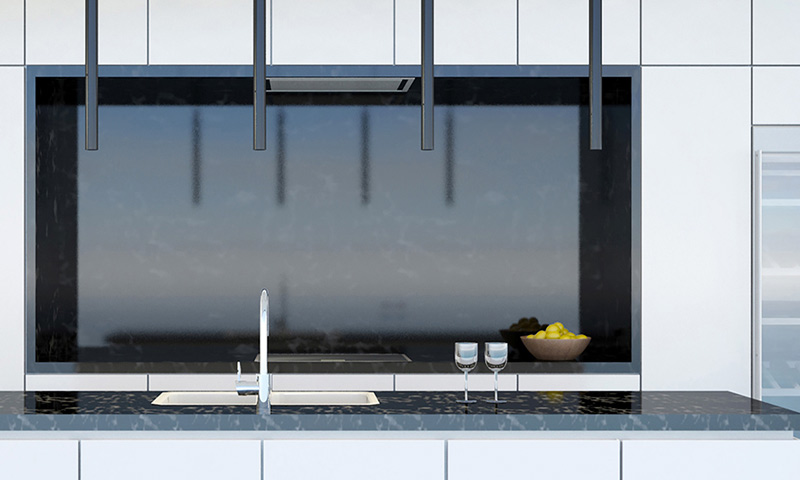 13-Gallery-Aston-Martin-Kitchen