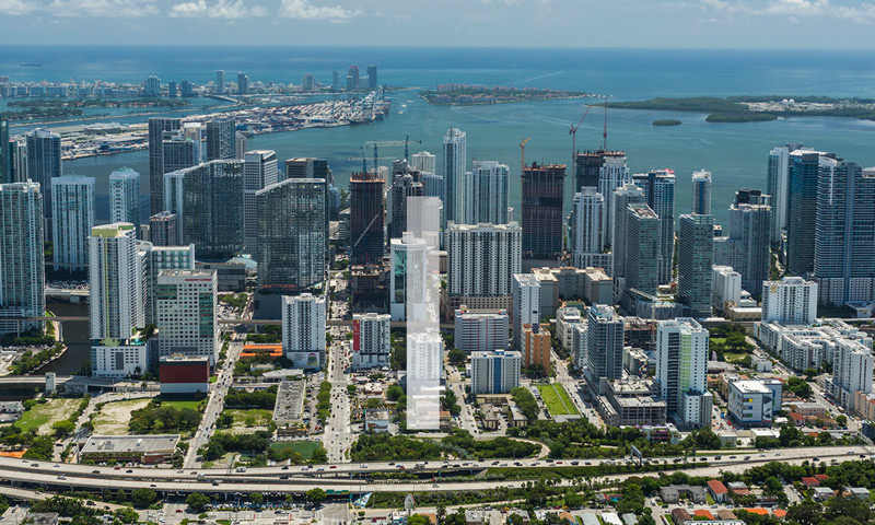 10-Smart-Brickell-Residences-Aerial