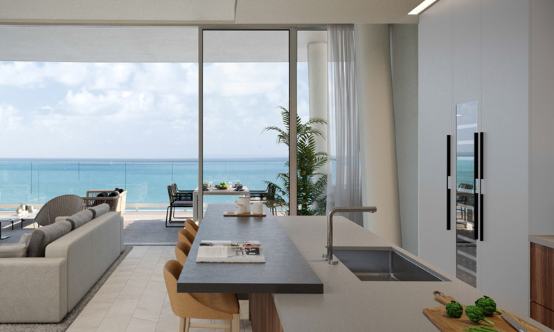 09-The-Markers-Grove-Isle-Kitchen-Dining-Area