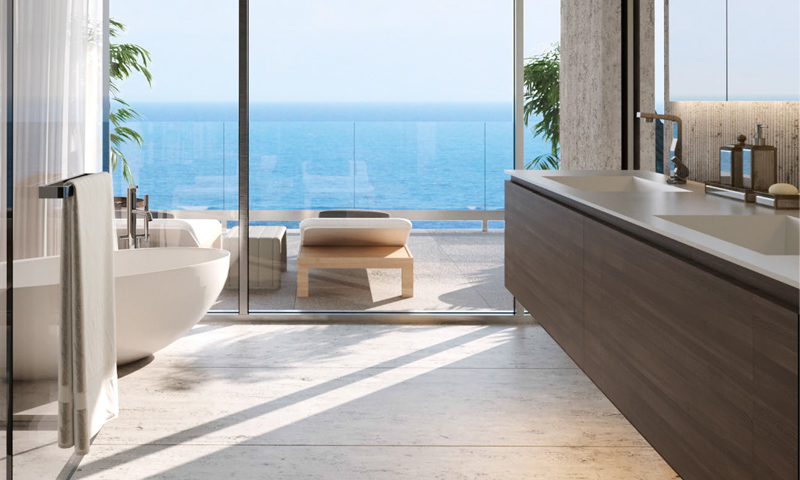 12-The-Markers-Grove-Isle-Bathroom