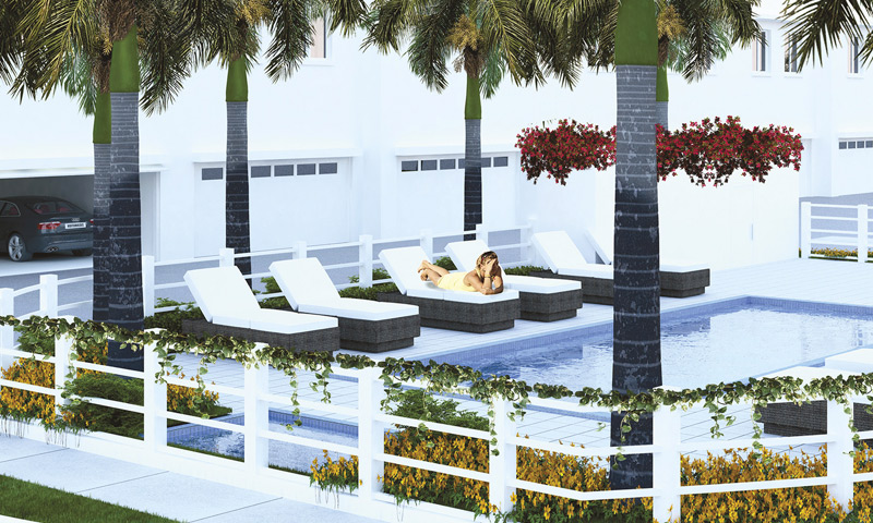 03-Aventura-Place-Pool