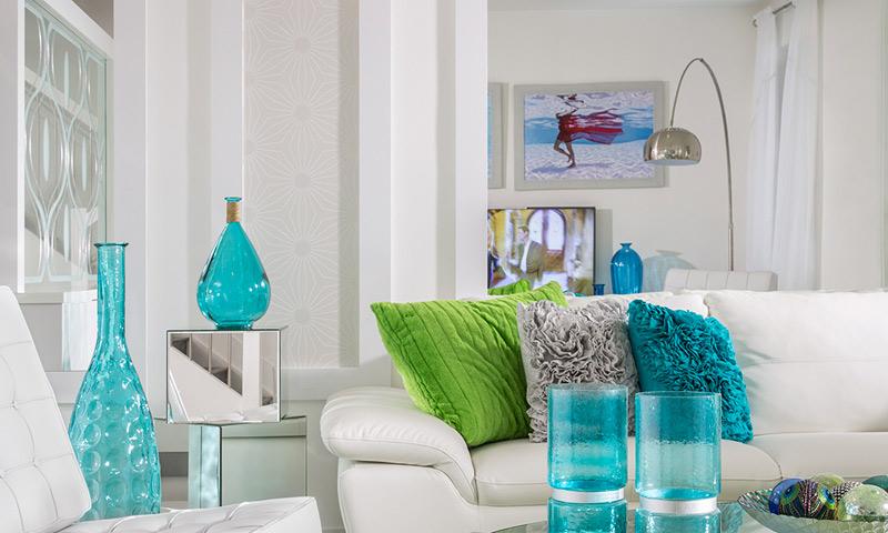 06-Aventura-Place-Living-Room