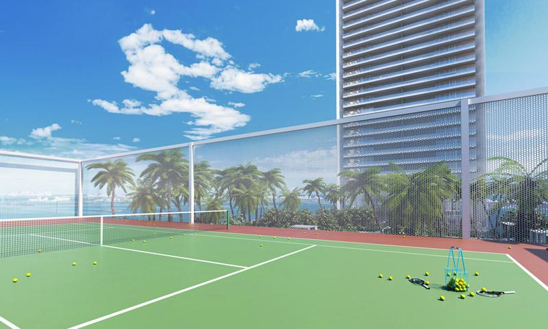 05-Missoni-Baia-Tennis-Court
