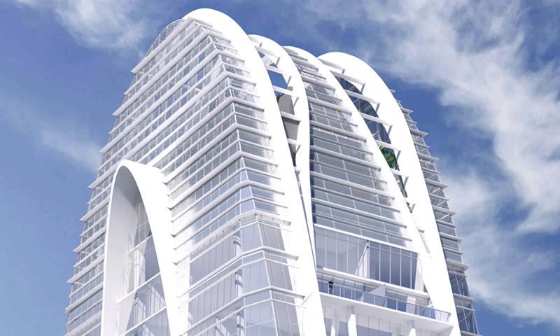 03-Okan-Tower-Building
