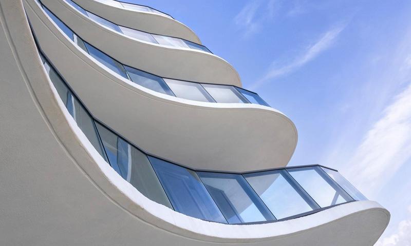 03-Regalia-Building-Design