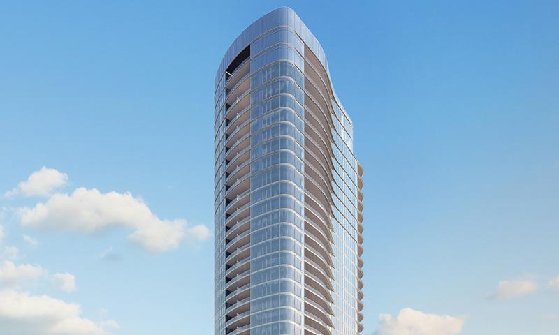 04-Una-Residences-Building-4