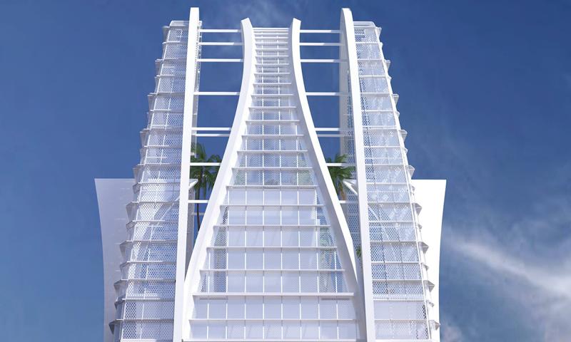 06-Okan-Tower-Building