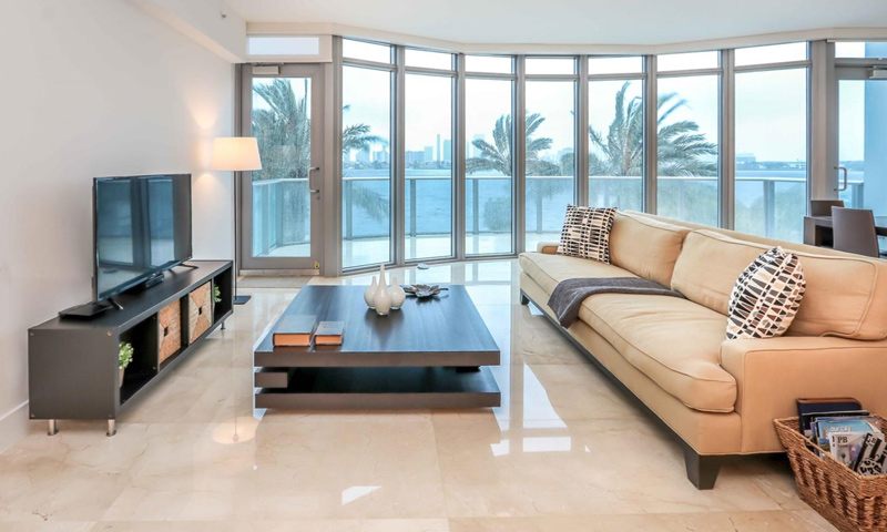 07-Marina-Palms-Living-Room