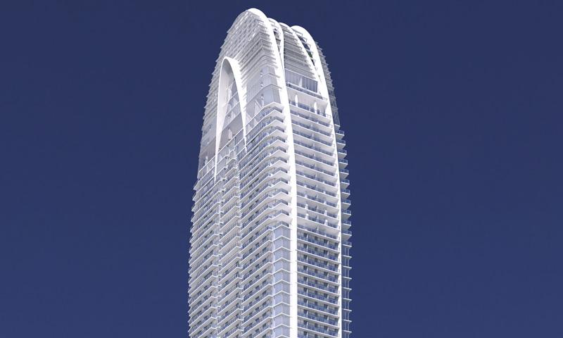 07-Okan-Tower-Building