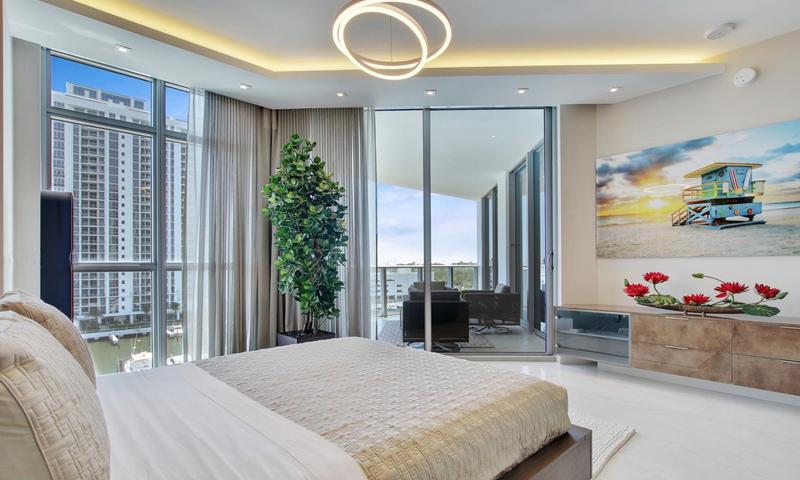 12-Marina-Palms-Bedroom