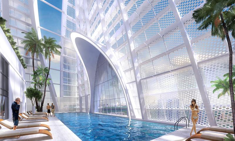 13-Okan-Tower-Pool