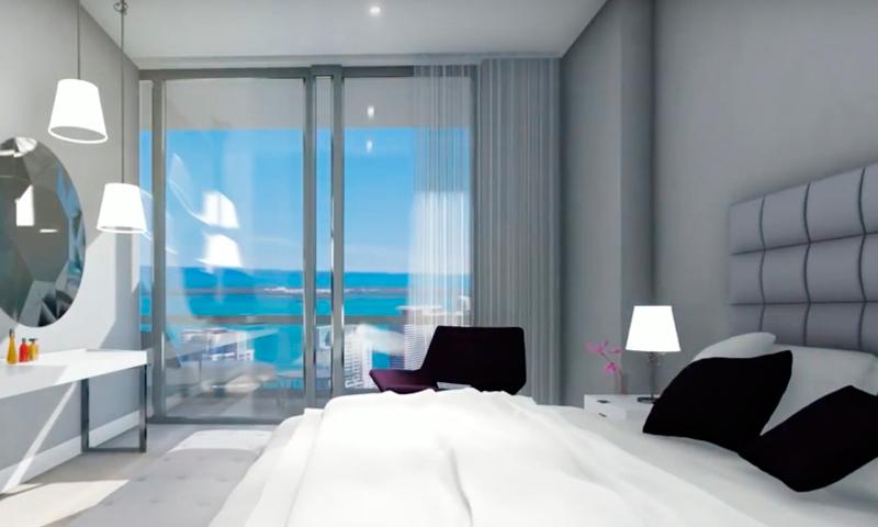 15-Okan-Tower-Bedroom