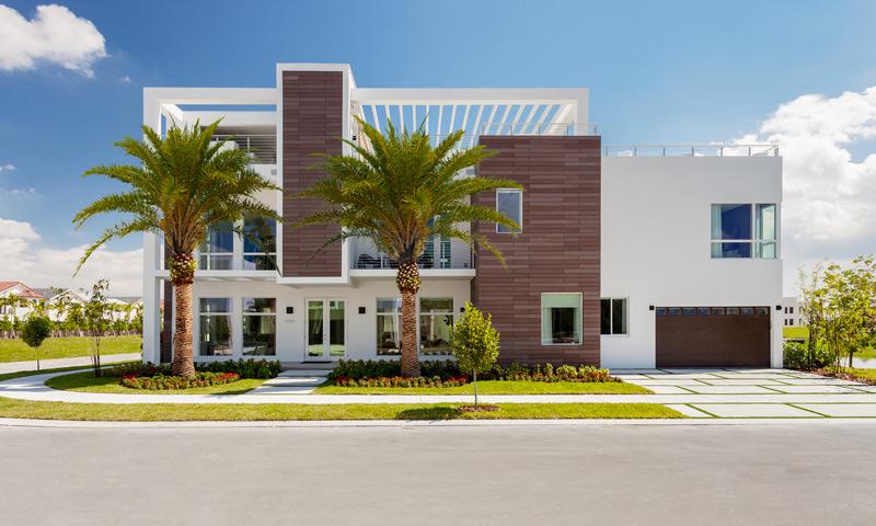 02-Mansions-at-Doral-Building