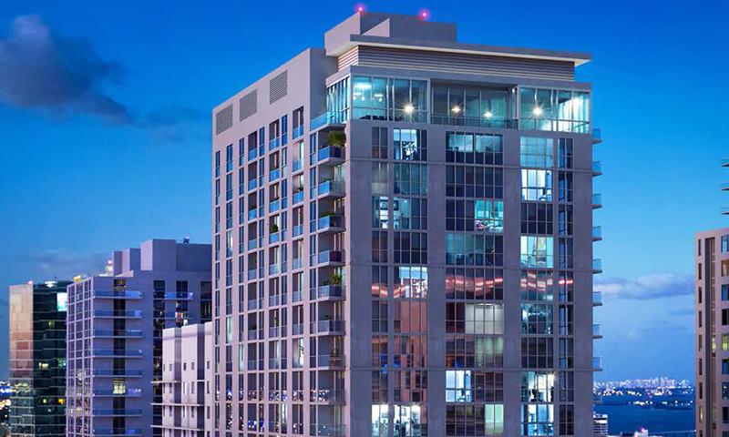 02-YotelPad-Building