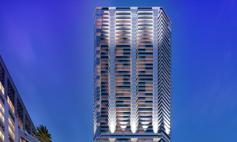 03-Panorama-Tower-Building