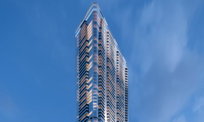04-Panorama-Tower-Building