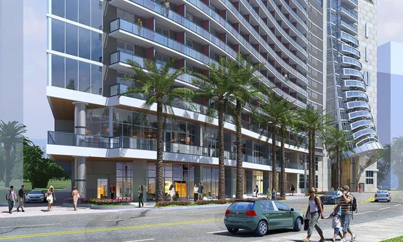06-Panorama-Tower-Building
