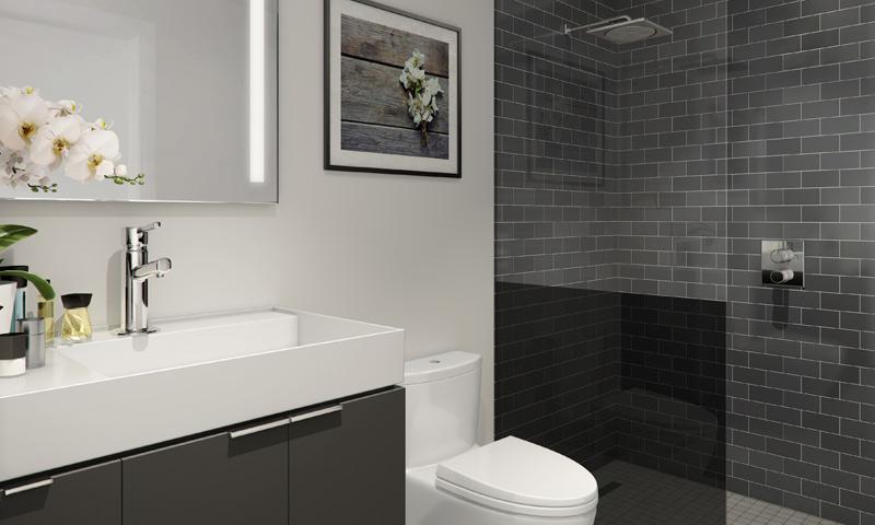 08-YotelPad-Bathroom