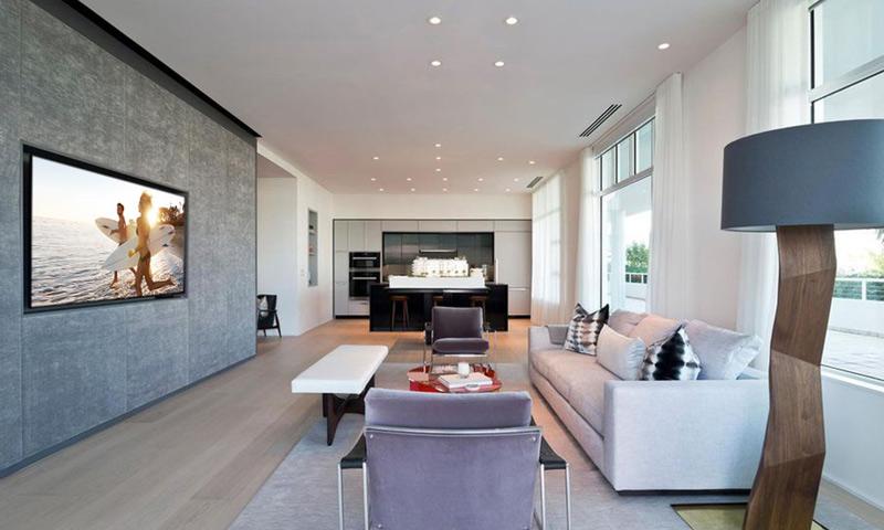 09-300-Collins-Living-Room