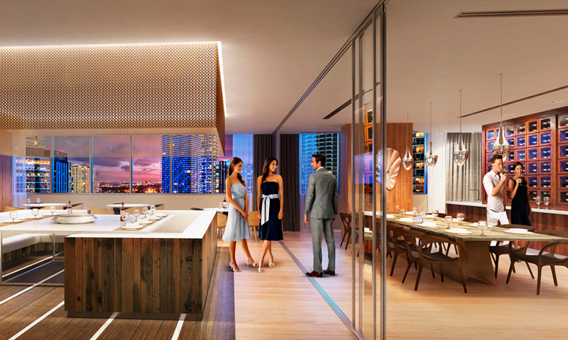 10-Panorama-Tower-Wine-Room