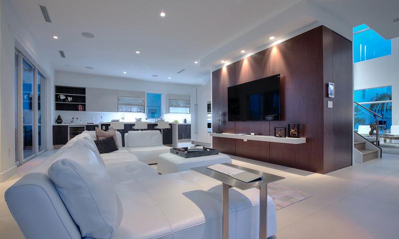 11-Mansions-at-Doral-Interiors