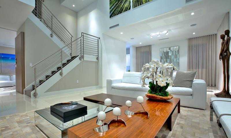 12-Mansions-at-Doral-Interiors
