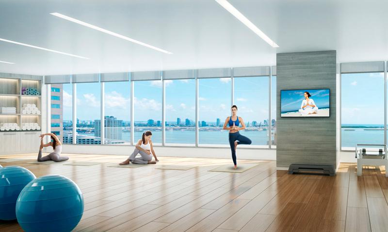 12-Panorama-Tower-Yoga-and-Pilates-Studio